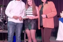 BAND-3RD-PLACE-LEIGHMEUL-WYNBERG-AND-CHANTEL-COSTA
