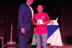 FRANCISCO-DE-ABREU-ACCORDION-2ND-PLACE